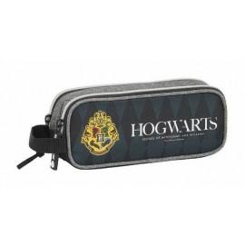 Harry Potter Несесер за училище