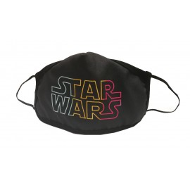 Star wars Предпазна маска за лице