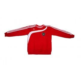 Manchester United Long sleeve shirt -kids
