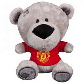 Manchester United Плюшено мече