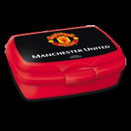 Manchester United Кутия за храна