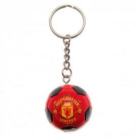 Manchester United Ключодържател топка