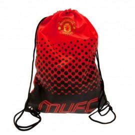Manchester United Gymnastics bag