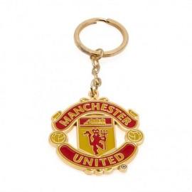 Manchester United Ключодържател