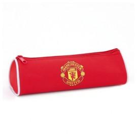 Manchester United Ученически Несесер