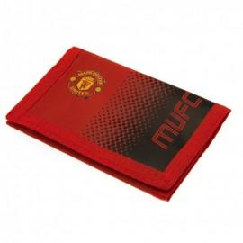 Manchester United Портмоне