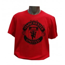 Manchester United Тениска
