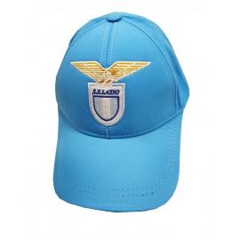 Lazio S.S.Шапка с козирка