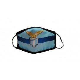 Lazio S.S  Предпазна маска за лице
