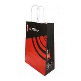 AC Milan gift bag