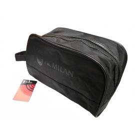 Milan AC beauty case black