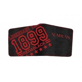 Milan FC Wallet