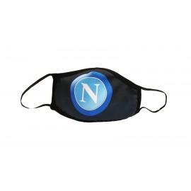 Napoli  Portection mask