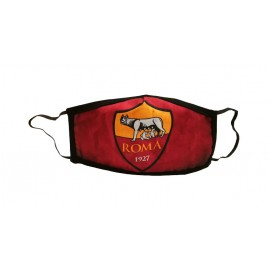 Roma AS protection mask