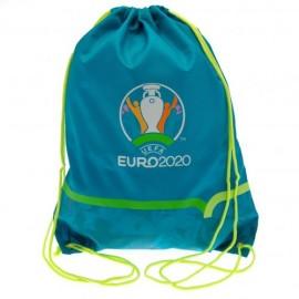 UEFA Euro 2020 Gym Bag