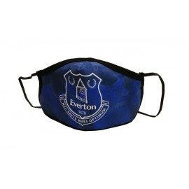 Everton FC Предпазна маска за лице