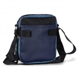 Inter FC Shoulder bag