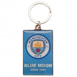 Manchester City Ключодържател луксозен