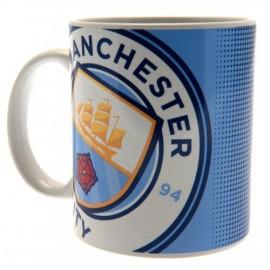 Manchester City FC Чаша