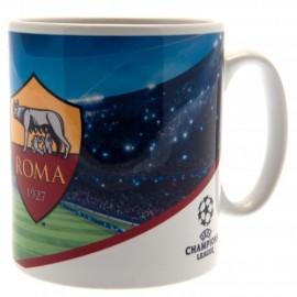 AC Roma Mug