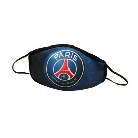 PSG Protection Mask