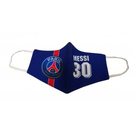 PSG Предпазна маска  Меси