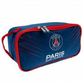 PSG Boot bag