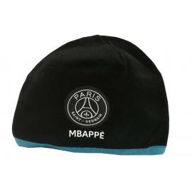 PSG  Плетена шапка Мбапе