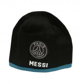 PSG  Плетена шапка Меси