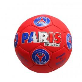 PSG ball SV