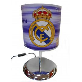 Real Madrid Настолна лампа