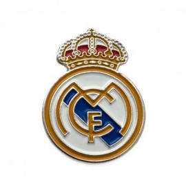 Real Madrid  Метална значка
