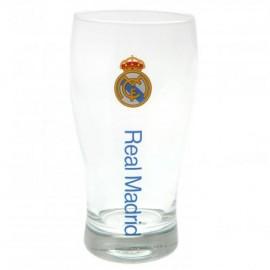 Real Madrid Чаша за бира