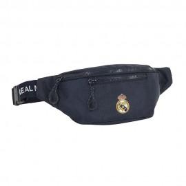 Real Madrid  Belt bag