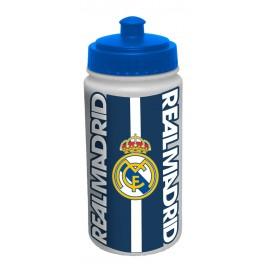 Real Madrid Бутилка пластмасова