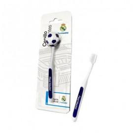 Real Madrid Четка за зъби детска