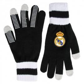 Real Madrid  FC Плетени ръкавици