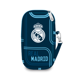 Real Madrid  FC  GSM case new
