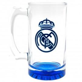 Real Madrid Халба за  бира