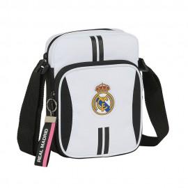 Real Madrid  Bag home kit