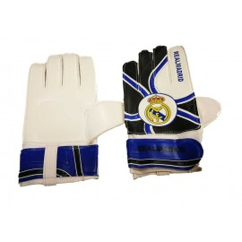 Real Madrid Вратарски ръкавици