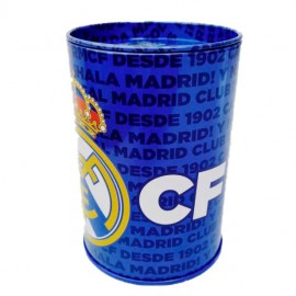 Real Madrid  Метална Касичка
