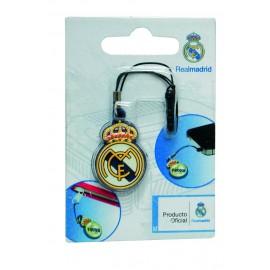Real Madrid  Висулка за GSM