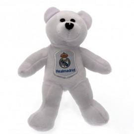 Real Madrid Мече