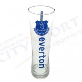 Everton Чаша за бира