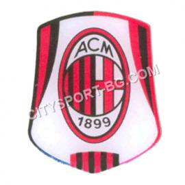 Milan AC Badge