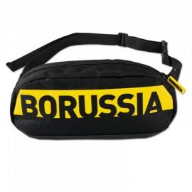 Borussia Dortmund Belt bag