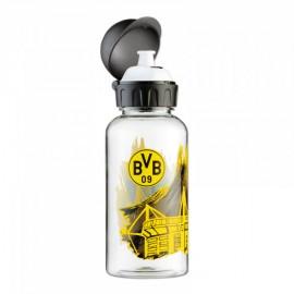 Borussia Dortmund  Бутилка за вода