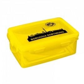 Borussia Dortmund Lunch box