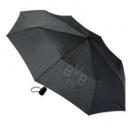 Borussia Dortmund  Pocket Umbrella